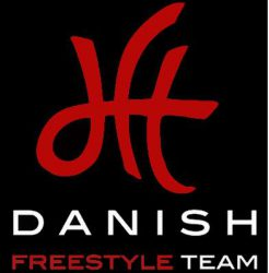 Danish Freestyle Team